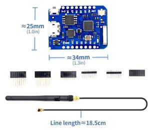 D1-Mini-Pro-ESP8266-with-antenna
