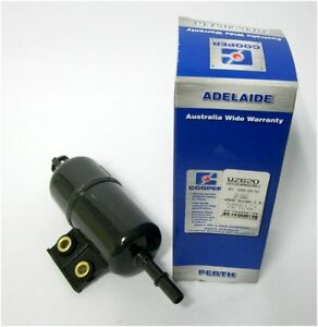 image is loading wz-620-replace-z620-cooper-fuel-filter-for-