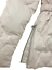 NUOVO-Autentico-ELSY-RRP-279-eta-6-anni-Girls-Rosa-Pelliccia-Down-Jacket-Coat-JK15 miniatura 5