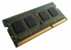 8-Go-de-memoire-pour-HP-Compaq-Envy-Ordinateur-Portable-17-2070nr-17-2070nr