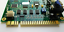 Horizontal-Multicade-Arcade-Multigame-Jamma-PCB-Board-19in1-for-Video-Game-AC732 thumbnail 2