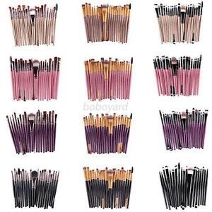 20Pcs-Soft-Professional-Cosmetic-Makeup-Brush-Set-Kit-Brushes-Kabuki-Set