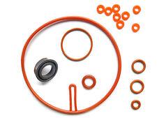 Wartungsset o-ring guarnizione adatto per SAECO Magic Royal termoblocco