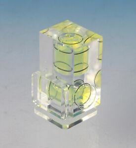 L'eau Balance Bubble Level - (31618)-afficher Le Titre D'origine Haute Qualité Et Bas Frais GéNéRaux