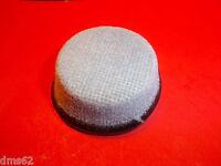Mcculloch Air Filter Fits 120 160 130 140 110 Mini Mac 1579 Rt