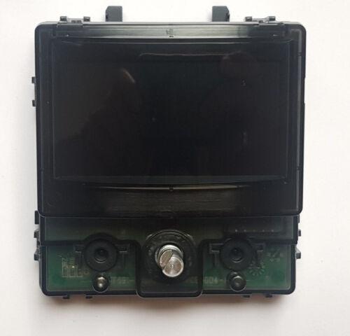 Nivona Display Display Unit 691 NICR 830 831 838 840 845 848 850 855 858 877