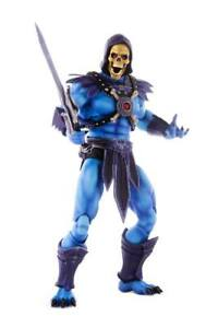 Masters-of-the-Universe-Actionfigur-1-6-Skeletor-30-cm-Mondo