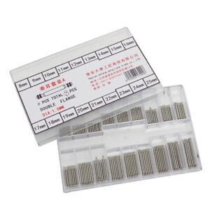 Universal-Reparation-18PCOutil-Bracelet-Montre-Chasse-Goupille-Pour-Horloger