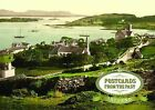 Postcards from the Past - Ireland by Appletree Press Ltd (Paperback, 2009)