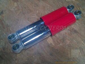 Honda-rear-absorbers-shocks-suspensions-C50-C70-C100-C102-C105-C110-C200-CUB50
