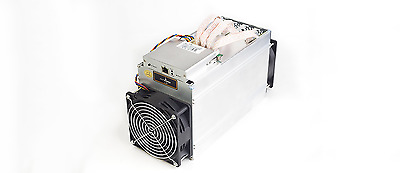 Bitmain Antminer D3 UK SELLER & NO SCAMS ID ON REQUEST