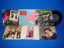 Vinilo Pack Singles Pop Español 1