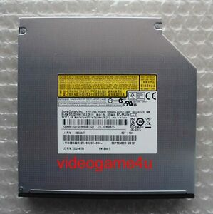 OPTIARC BD ROM BC-5550H DRIVERS FOR MAC