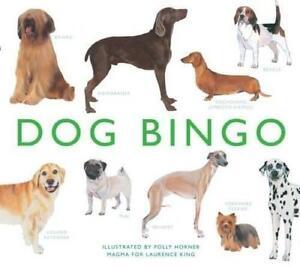 Dog-Bingo-by-Polly-Horner