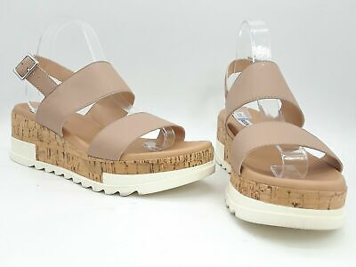 brenda flatform sport sandals cheap online