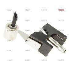 Nadel Pickering D 100 / 150 / 200 / 350 für XV 15 *NEU*