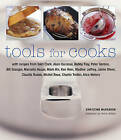 Tools for Cooks by Christine McFadden (Hardback, 2008)
