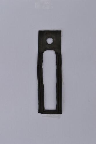 cable holder damper 1 498-21541-00