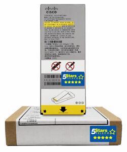 Cisco 8821 Battery OEM (CP-BATT-8821=) - Brand New