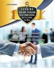 Presenting Yourself: Business Manners, Personality, and Etiquette by Christie Marlowe (Hardback, 2013)