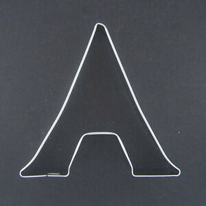 image is loading 3 75 alpha greek letter cookie cutter party