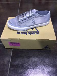 Shoes Le Satinado 1410954 Mujer Courteline Gym Sport Coq Athletic qH4rHUt