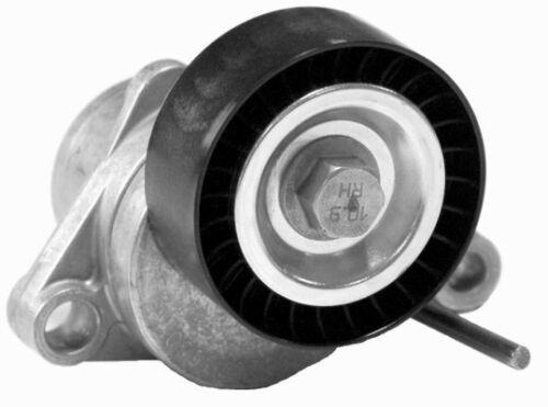 OEM 135Pc0270 Unidad Auxiliar Acanalado Tensor Correa de reemplazar Peugeot 207 06-15