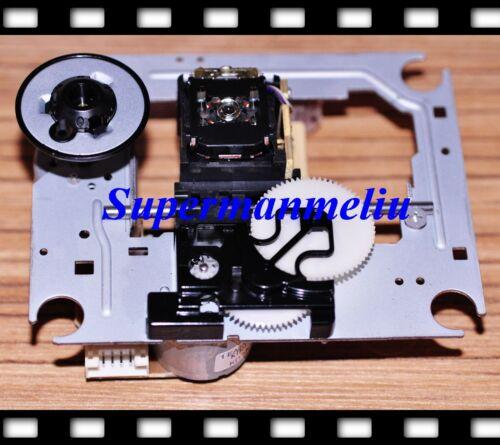 Laser  Mech  For VINCENT CD-400 CD400 CD-S7 CDS7 Player