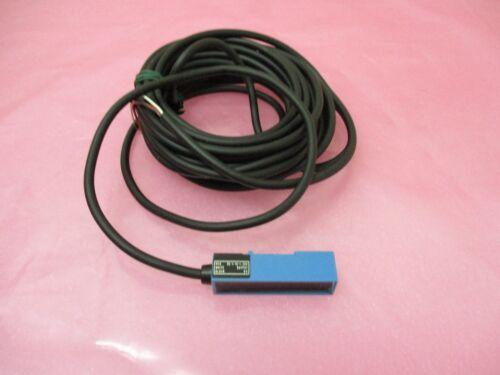 Micro Switch Yamatake-Honeywell FL2-4A6H-L5 Proximity Sensor 409039