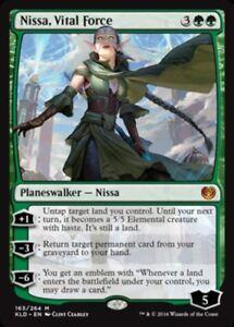 Nissa-Vital-Force-x1-Magic-the-Gathering-1x-Kaladesh-mtg-card