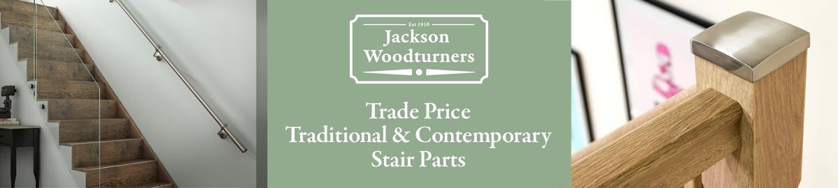 jacksonwoodturners