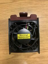 SuperMicro FAN-0082L4 80x38mm 4-pin PWM fan