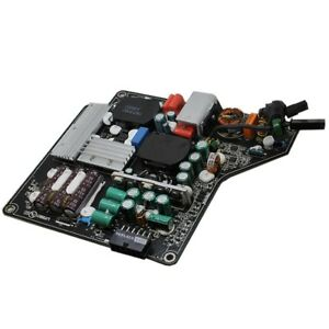 Replacement Power Supply Unit Psu For Apple Cinema Display