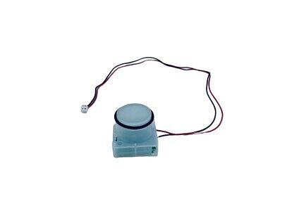 Keurig 2.0 K400 400 Main Circuit Board Genuine Replacement Part Blue KE1822L22