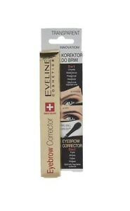 EVELINE-COSMETICS-INNOVATION-EYEBROW-CORRECTOR-5IN1-SWISS-RECIPE-transaparent