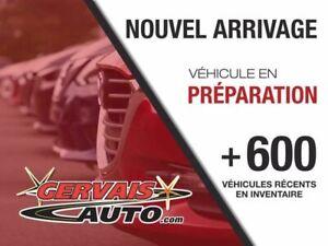 2018 Chevrolet Volt LT Mags Sièges Chauffants Caméra  Bluetooth