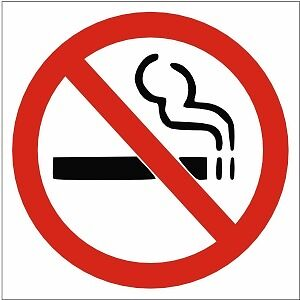 No-Smoking-vinyl-cut-sticker-decal-14-034-full-color