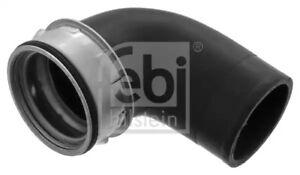 CARICABATTERIE-tubo-di-aspirazione-Febi-Bilstein-49248
