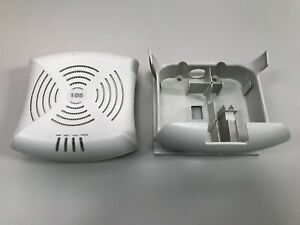 Aruba-Instant-AP-IAP-105-802-11n-Wireless-Access-Point-with-Mount-Bracket