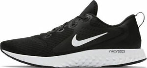 newest a3b4e 45725 Image is loading Men-039-s-Nike-Legend-React-Running-Shoes-