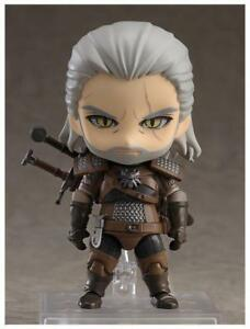 NENDOROID-THE-WITCHER-3-GERALT