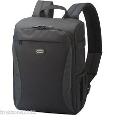 LOWEPRO - Format Backpack 150 SLR Camera Backpack BLACK