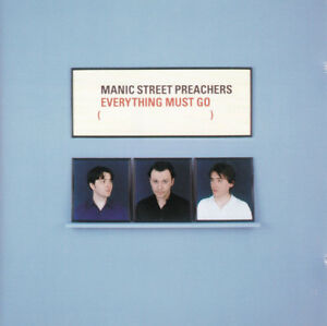 Manic-Street-Preachers-Everything-Must-Go-Classic-1996-CD-Album