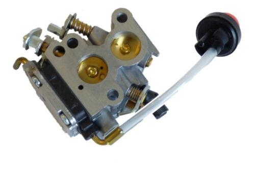 Original Husqvarna carburador Husqvarna 235 236 240 motosierra 5869362-02 574719402