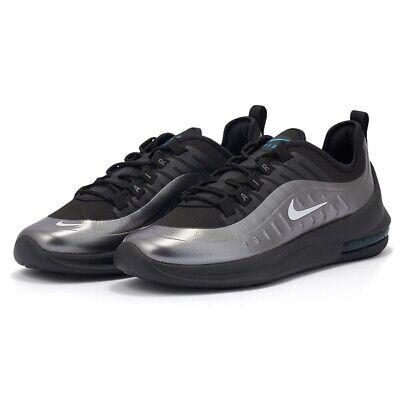 Men's Nike Air Max Axis Prem1 CD4154