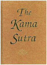 KAMA SUTRA Illistrated Better Sex Sexual Positions Love Life 30+ Books on CD DVD