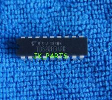 5pcs TD62083APG DIP-18 TOSHIBA
