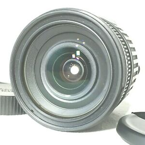 *near MINT* TAMRON SP AF 17-50mm f/2.8(IF) XR Di-II SP Lens for Canon EF EOS MOU