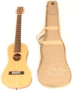 SX-Trav-1-Traveling-Guitar-Portable-Guitar