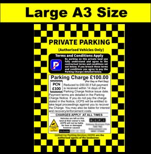 Parking-Sign-Private-Car-Park-Sign-No-Parking-Sign-Private-Parking-Signs